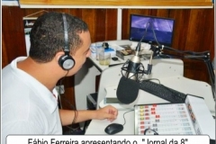 ANTENA 8 MIX 18 19 20 NOVE