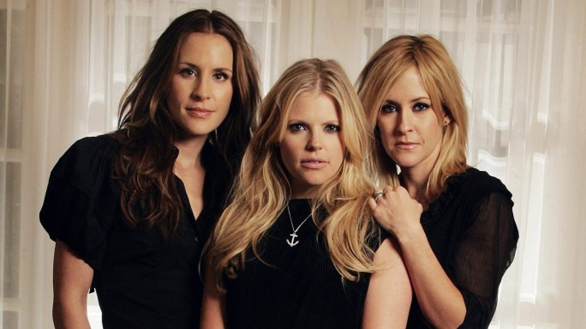 Dixie Chicks, trio de country dos EUA, muda nome para Chicks para apoiar protestos antirracistas | Música